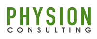 PhysionConsulting