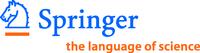 Springer logo